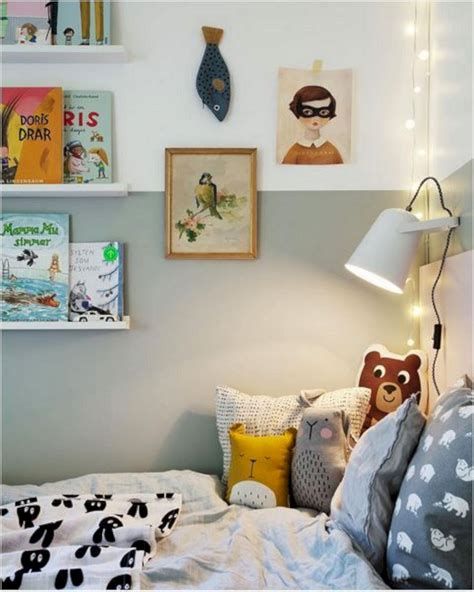 Kids Bedroom Ideas (Kids Bedroom Ideas) design ideas and