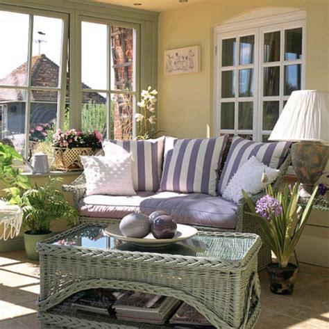 Porch Decoration Ideas  My Desired Home