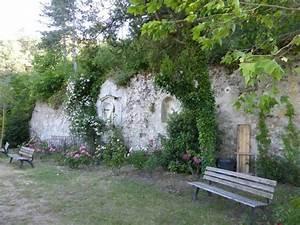 roses picture of le jardin d39eden tournon sur rhone With jardin eden