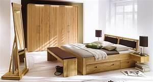 nauhuricom schlafzimmer modern holz neuesten design With balkon teppich mit holz tapete schlafzimmer
