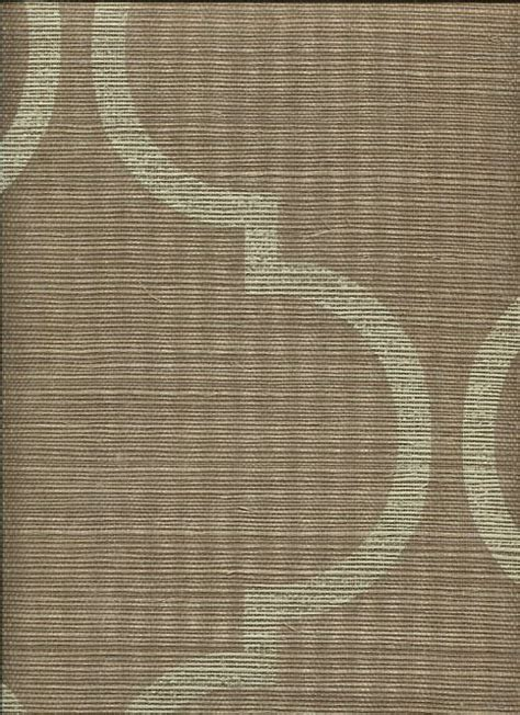 amwell grasscloth wallpaper cb  carl robinson