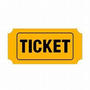 Movie Ticket Layout Ticket Free Vectors Stock Photos Psd