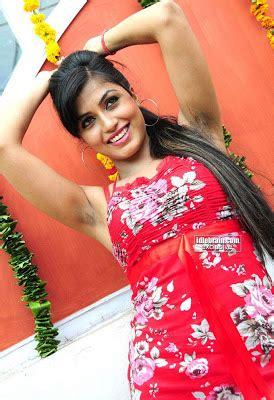bollywood actress hot hot armpit girls hairy armpit