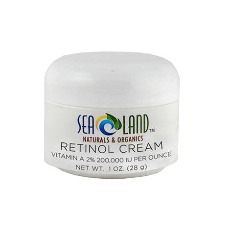 the best wrinkle cream 2015