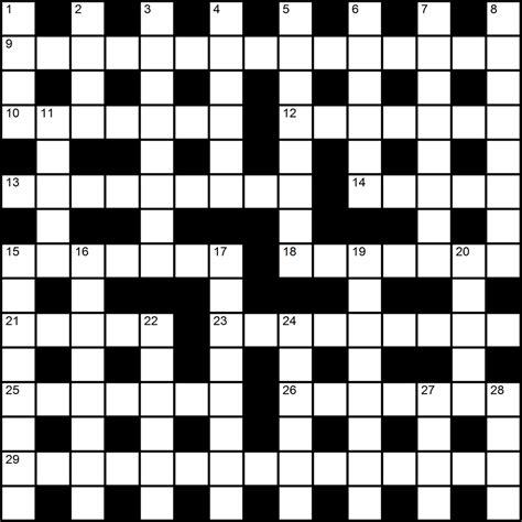 greek letter  letters crossword clue letter template