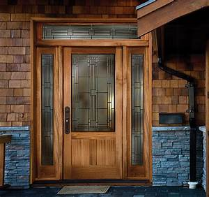 Doors awesome anderson front doors anderson front doors for Anderson doors and windows