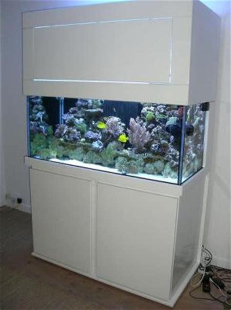 aquarium a vendre pas cher 192 vendre aquarium eau de mer