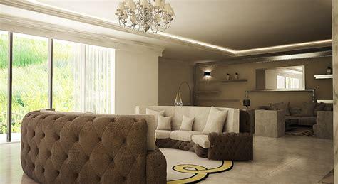 Interior Designer Dubai