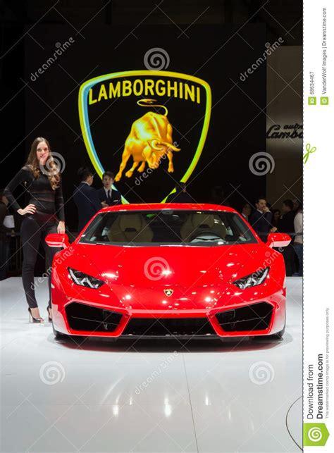 voiture de sport lamborghini voiture de sport 2016 du 161 n lp580 2 de lamborghini hurac 195