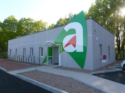chambre d agriculture 42 un nouveau bâtiment pour l 39 antenne roannaise de la chambre