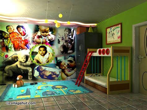 personalized custom wallpaper design servicecollagehut
