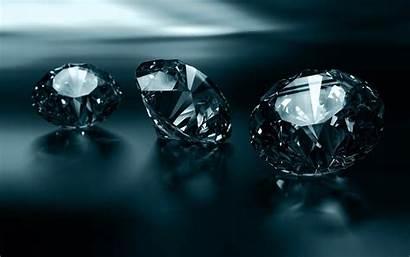 Diamond Diamonds Wallpapers Cvd Google Un 1280