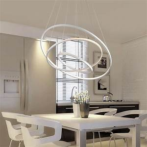 Buy wholesale hanging light from china
