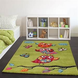 Eulen teppich dekorieren bei das haus for Balkon teppich mit eulen tapete vlies