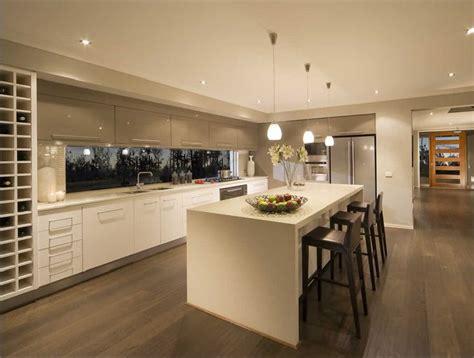 Design Ideas Kitchen Color Schemes by Image Result For Kitchen Color Schemes Kitchens Home