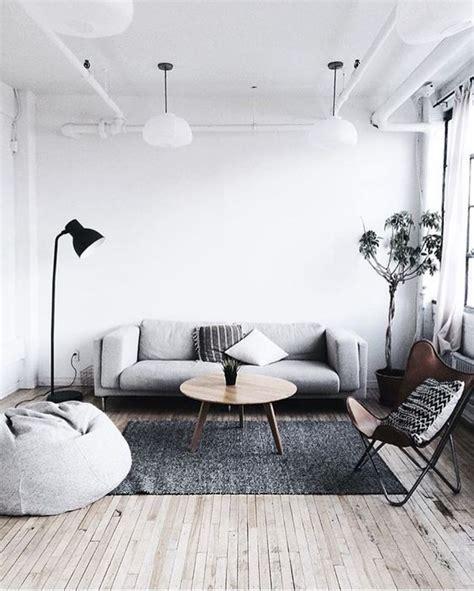 Emejing Minimalist Interior Design Ideas Gallery