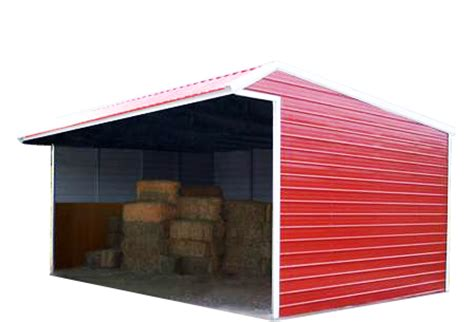 Loafing Shed Kits Utah by Home Oklahoma Carports We Sell Metal Carports Garages