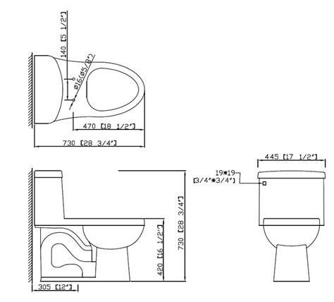 icera c 6200 riose one elongated chair height toilet