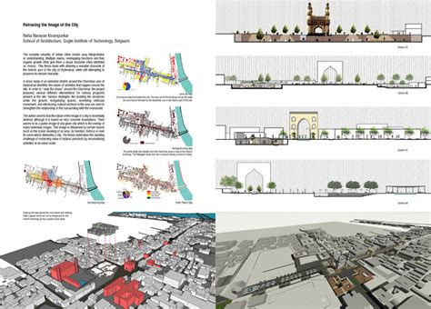 Architecture Thesis Topics  Driverlayer Search Engine