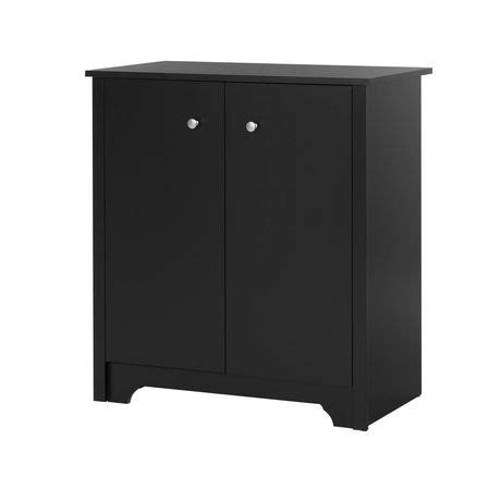 small two door storage cabinet south shore vito small 2 door storage cabinet walmart ca
