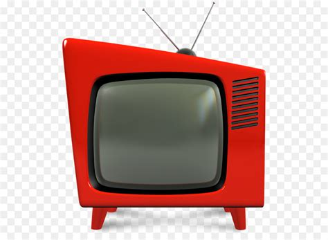 tv clipart 1950s television photography clipart television tv png
