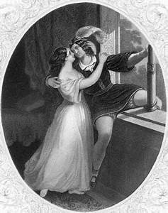 Romeo and Julie... Charlotte Cushman Quotes