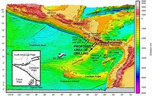 Iodp Expedition 334 Preliminary Report