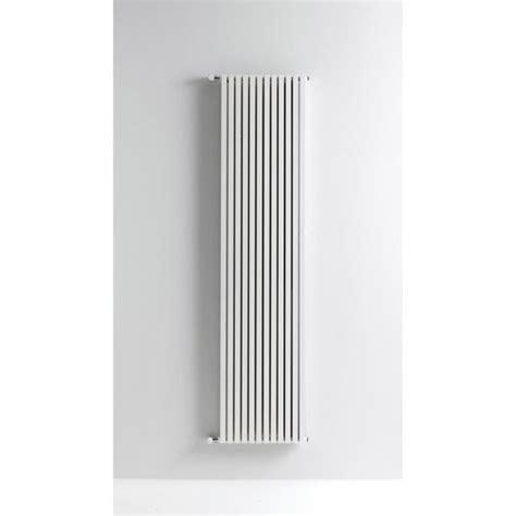 radiateur mixte leroy merlin radiateur eau chaude aluminium leroy merlin