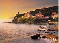 Castiglioncello rentals for your vacations with IHA direct
