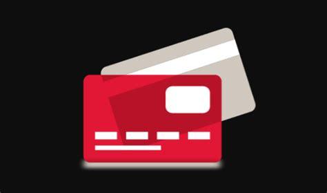 Full review of bank of america bankamericard secured credit card. www.bankofamerica.com/activate - Activate Your Bank of America Credit Card Online