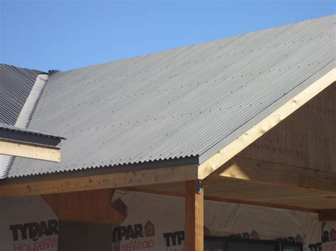 Metal & Plastic Corrugated Roofing Install Metal Roofing Home Contractors How To Build A Gable Roof Turbo Ventilator Kennewick Wa Columbia Mo Summit Reviews Larry Haight