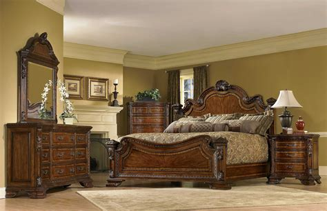 cheap canopy beds for sale a r t furniture bedroom set at1431562606set