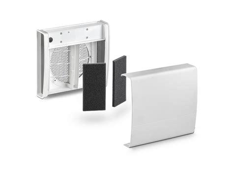 vmc chambre humide ventilation salle de bain sans vmc ventilation salle de