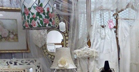 shabby chic consignment olivia s romantic home shabby chic mannequin