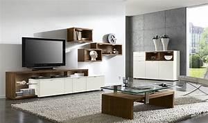 Living Rooms Ranges Andiamo Venjakob Mbel