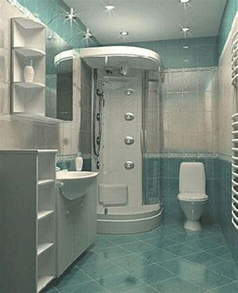 small bathroom lighting ideas small bathroom lighting ideas home design