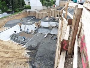 Bauen Am Hang : bauen am hang 5 tips aus ber 40 jahren erfahrung ~ Markanthonyermac.com Haus und Dekorationen