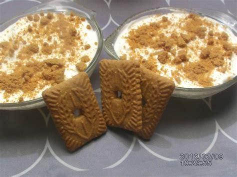 recette cuisine dessert recette facile et rapide dessert