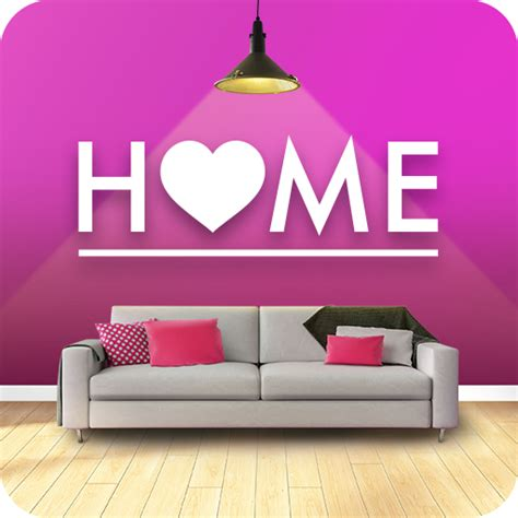 home design makeover mod apk vg gemslevel
