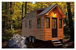 301 moved permanently for Tiny house pictures on trailers