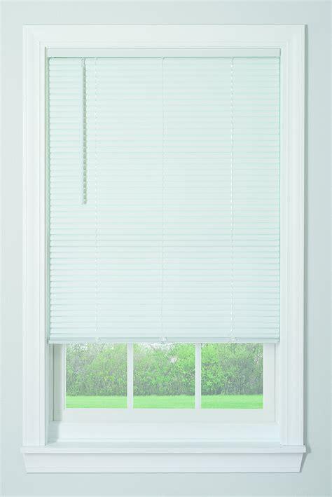 bathroom blinds  windows amazoncom