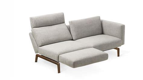 3er 2er Sofa by Sofas Produkt Kategorien Intertime