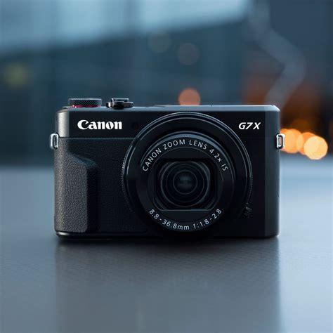 buy canon powershot   mark ii  wi fi cameras canon