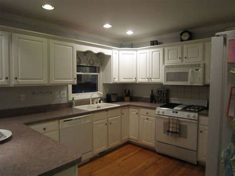 white walls white cabinets quot blue quot kitchen charming white kitchen with gray blue 476 | 65ed5d8eb40852ef49bf3ec56fd7e3a7 white cabinet kitchen white cabinets