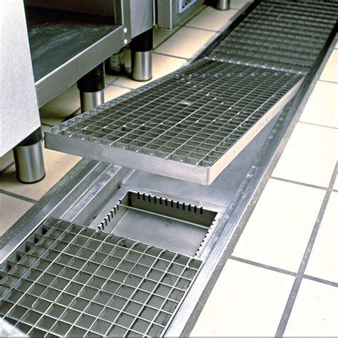 drainage channels fissure drain channels box drains
