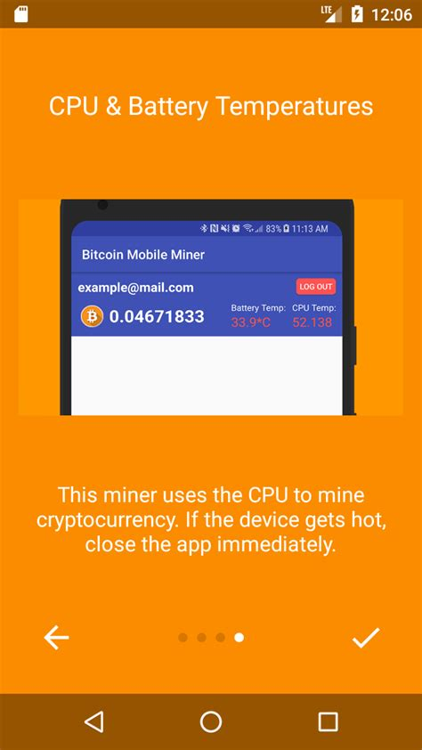 Microsoft stops accepting bitcoin in windows store. Baixar Bitcoin Miner Pool - Microsoft Store pt-BR