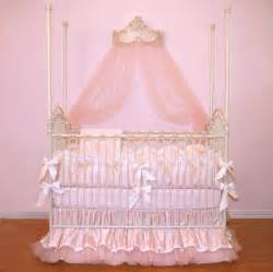 custom for pugred11 pink luxury posh baby nursery 4