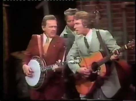 Keith Whitley I Never Go Around Mirrors by Keith Whitley Will You Miss Me When I M Gone Youtube