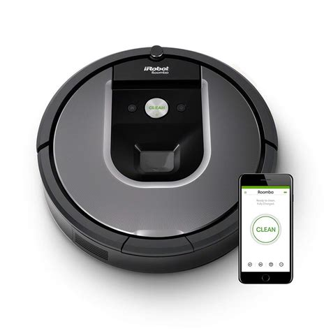 best robot vacuums for pet hair in the uk cleaner floors in 2019