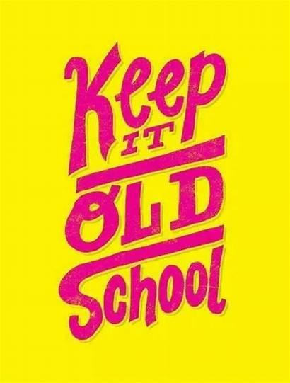 Quotes Hop Hip Rap Dance Oldschool Drawings